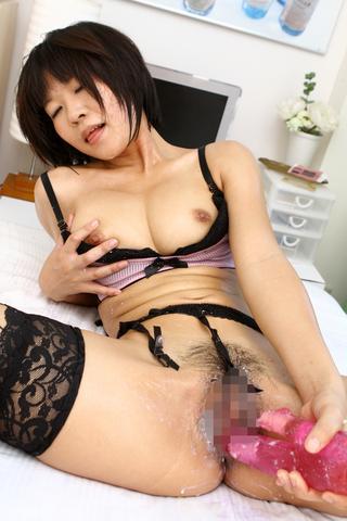 【爆乳奥さん中出し】大阪市在住の杏美月さん30歳とムチムチ中出しプレイ