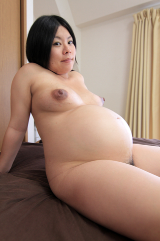 妊婦 けいこ 40歳