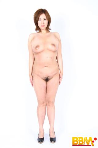 黒崎エレナ