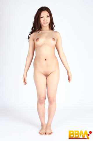 吉高 マリア