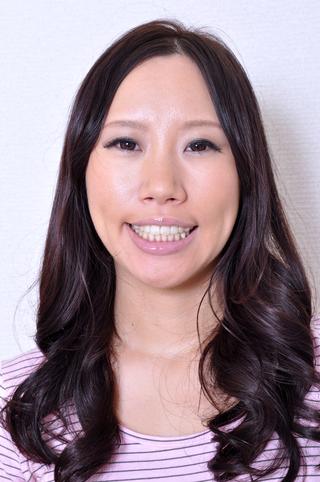 ナオちゃんの「歯」観察 画像データ写真23枚付!